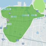 「2020年5月最新」香川/高松でのウーバーイーツの登録や注文は?お得なプロモコードも紹介!