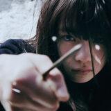 映画『ミスミソウ』怖い、けど美しい。究極に胸糞悪い鬱映画・・・原作との比較も!